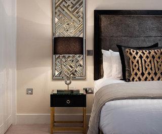 Phoenix Interior Design Ltd