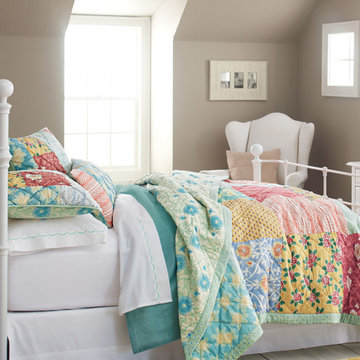 Emily Bedroom Collection