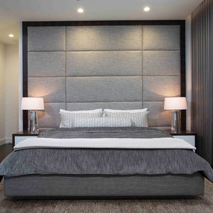75 Most Popular Luxury Bedroom Design Ideas For 2019