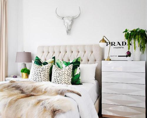 Bedroom Ideas Contemporary contemporary bedroom ideas & design photos | houzz