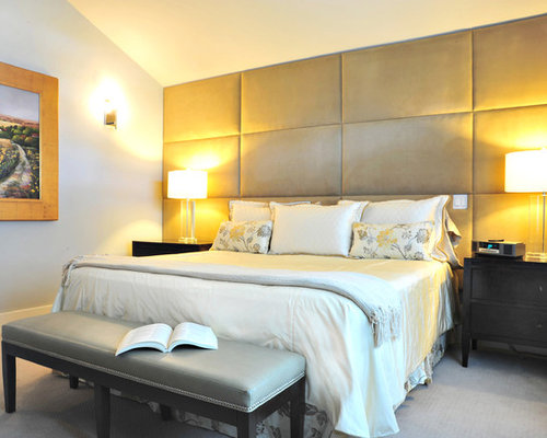 SaveEmail. Master Bedroom Headboards Ideas  Pictures  Remodel and Decor