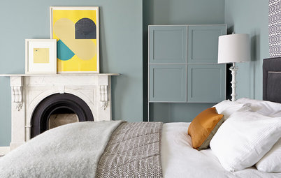 10 Off-Grays for When You Want a Richer Neutral Hue