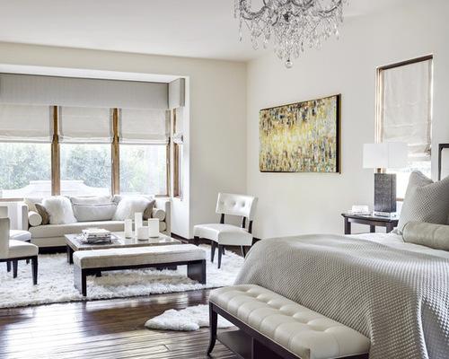 saveemail - European Bedroom Design