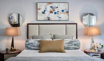 Best 15 Interior Designers and Decorators in San Carlos CA Houzz