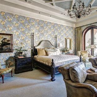 Exquisite San Antonio Custom by McMurrey Builders