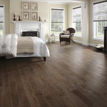Fabrica Flooring Designs