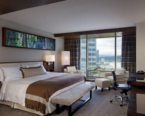 Hotel Bedroom Design Ideas Pictures hotel bedroom design ideas home design ideas, renovations & photos