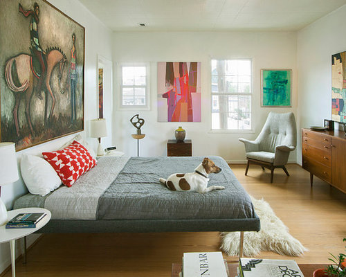 SaveEmail. Best Master Bedroom Art Design Ideas   Remodel Pictures   Houzz