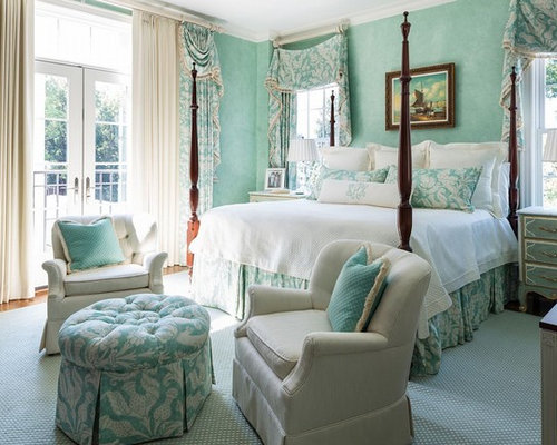 Top 30 Master Bedroom Ideas & Remodeling Pictures | Houzz