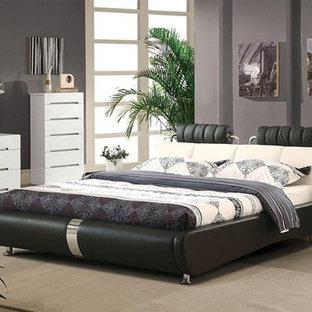 46 Bedroom Sets Los Angeles California HD