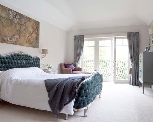 Bedroom Staging home staging master bedroom   houzz