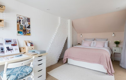 12 Ideas for Loft Conversions to Suit Your Budget