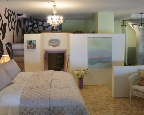 fancy bedroom home design ideas pictures remodel and decor