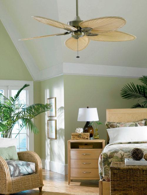 chambre adulte exotique verte photos et id es d co de chambres adultes. Black Bedroom Furniture Sets. Home Design Ideas