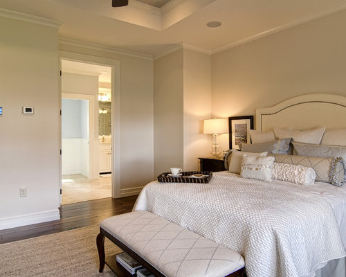 Sherwin Williams Divine White Ideas Pictures Remodel And
