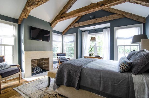 Bauernhaus Schlafzimmer Bauernhaus Schlafzimmer