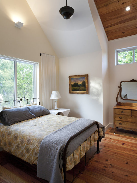 country style bedroom | houzz