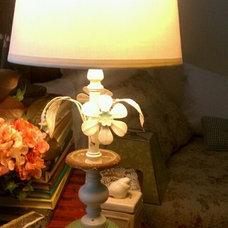 Traditional Bedroom FARMHOUSE PORCH designs