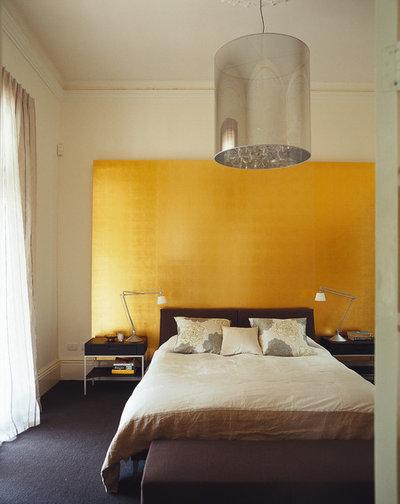 schlafzimmer türkis beige: schlafzimmer farbideen weiß amp forum