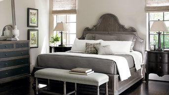 Featured Bedrooms
