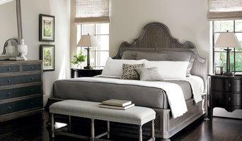 Featured Bedrooms