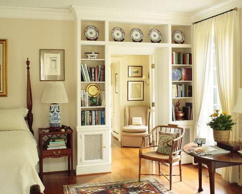 Hepplewhite houzz for Hepplewhite bedrooms