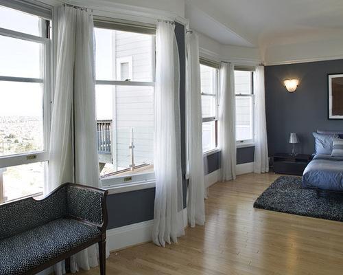 Dark Gray Bedroom Houzz. Dark Grey Bedrooms   Emu Birds com