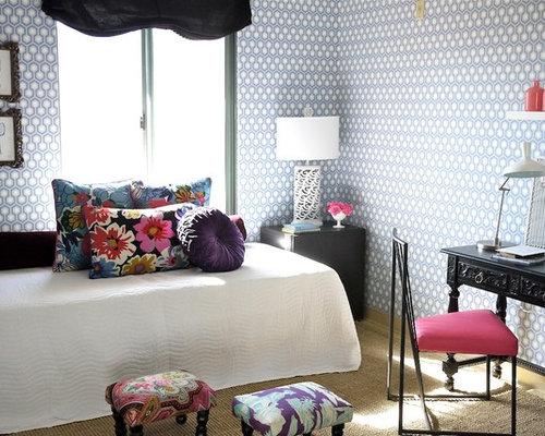 Cushion Donut Pillow Bedroom Design Ideas Renovations