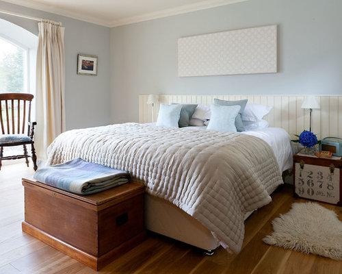 Foton och inredningsidéer för golf ball table rustika sovrum