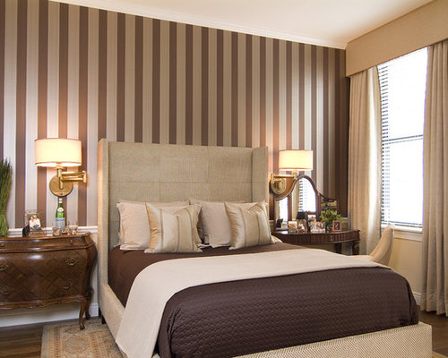 Gender Neutral Bedroom Ideas Pictures Remodel and Decor