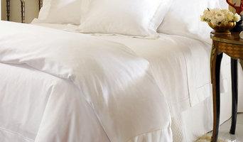 Las 15 mejores empresas de empresas de ropa de cama y ba o for Actualizar dormitorio clasico