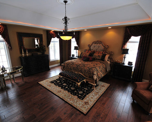 Sw Baguette Home Design Ideas Pictures Remodel And Decor