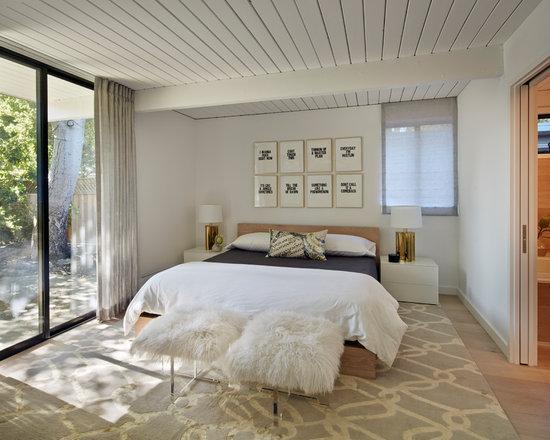 Master Bedroom Renovation master bedroom renovation plans | houzz
