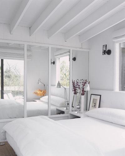 Comment optimiser une petite chambre ?