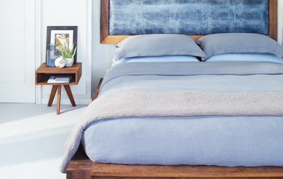 Sleep Science: A Buyer's Guide to Mattresses