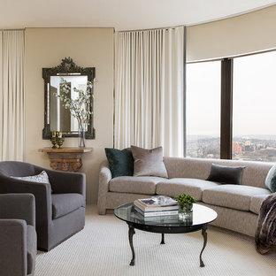 75 Most Popular Master Bedroom Design Ideas For 2018 Stylish