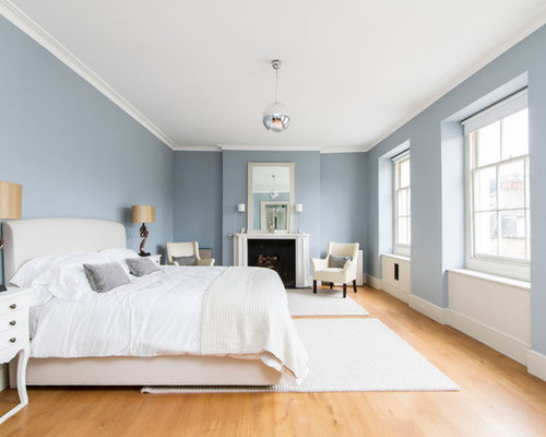 Bedroom Designs Duck Egg Blue duck egg blue bedroom | houzz