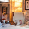 Room of the Day: A Maine Guest Cottage Steeped in Charm