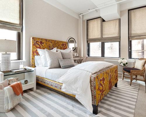 new york bedroom design ideas remodels photos houzz