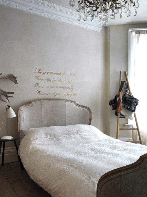French Country Bedroom Decor | Houzz
