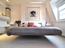 Camera Da Letto Blu Balena : L piuma g camera da letto master bedroom and bedrooms
