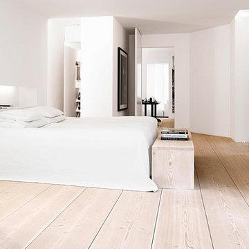 Flooring Photos