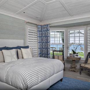 Florida Beach Cottage
