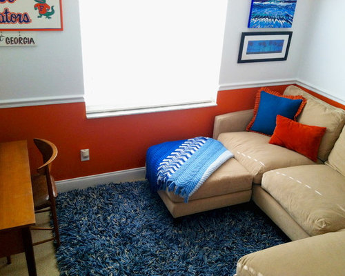 Florida Gator Home Design Ideas Pictures Remodel And Decor