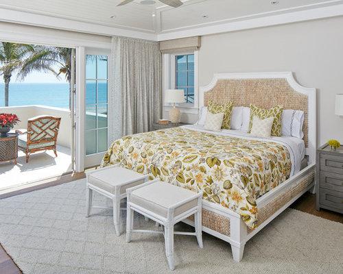 642279 bedroom design ideas remodel pictures houzz - Bedrooms Design Ideas