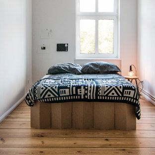 Kleine Schlafzimmer Ideen, Design & Bilder | Houzz