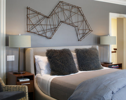 Grey And Taupe Bedrooms Photos. Best Grey And Taupe Bedrooms Design Ideas   Remodel Pictures   Houzz