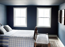 Name of wall paint colour
