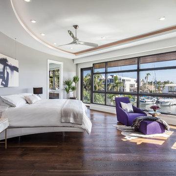 Fort Lauderdale Interior Design
