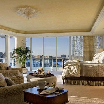 Fort Lauderdale residence